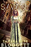Free Kindle Book : The Pearl Savage (The Savage Series, Book 1)