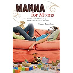 Manna for Moms