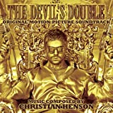 The Devil's Double Soundtrack