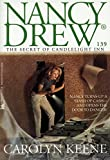 11 Nancy Drew: The Secret of Candlelight Inn