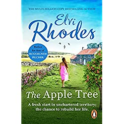 The Apple Tree: get swept away by this captivating, heart-warming and uplifting novel set in the Yorkshire Dales
