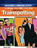 Trainspotting (1996) (Movie)