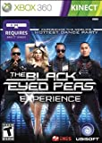 The Black Eyed Peas Experience (2011) (Video Game)