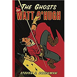 The Ghosts of Watt O'Hugh