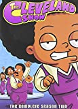 The Cleveland Show: Gone with the Wind / Season: 1 / Episode: 17 (2010) (Television Episode)