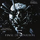 Final Destination 5 Soundtrack