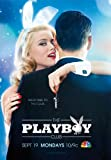 The Playboy Club: A Matter of Simple Duplicity / An Act of Simple Duplicity / Season: 1 / Episode: 3 (2011) (Television Episode)