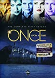 Once Upon A Time: The Stranger / Season: 1 / Episode: 20 (2012) (Television Episode)
