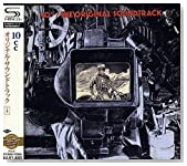 The Original Soundtrack / 10cc