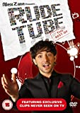 Rude Tube: Bad Trips / Season: 6 / Episode: 6 (2013) (Television Episode)