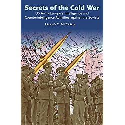 Secrets of the Cold War