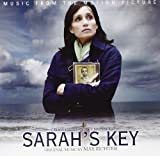 Sarah's Key Soundtrack