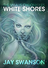 Free SF, Fantasy and Horror Fiction for 5/16/2013