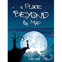 A Place Beyond The Map