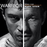 Warrior Soundtrack