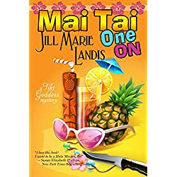 Mai Tai One On