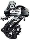 Shimano railleur Exposed Back.. re Altus 7-8 V rdm310dl,...