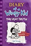 Book The Ugly Truth