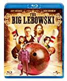 The Big Lebowksi