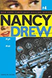 6 Nancy Drew: High Risk