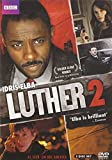 Luther: Episode 3 / Season: 2 / Episode: 3 (2011) (Television Episode)
