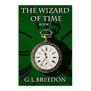 The Wizard of Time