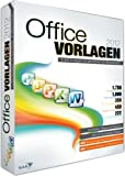 Office Vorlagen 2012