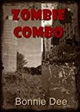 Book Zombie Combo - Bonnie Dee