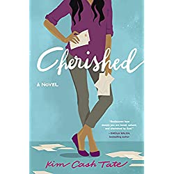 Mondays christian kindle ebook deals inspired reads before healing can begin for kelli and heather they need to believe they are worth cherishing fandeluxe Image collections
