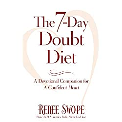 The 7-Day Doubt Diet