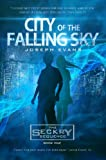 Free Kindle Book : City of the Falling Sky (The Seckry Sequence Book 1)