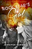 Free Kindle Book : Rock Star