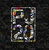 Pearl Jam Twenty Soundtrack