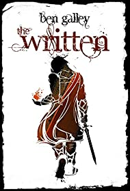 Free SF, Fantasy and Horror Fiction for 4/24/2013