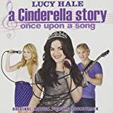 A Cinderella Story: Once Upon a Song Soundtrack