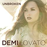 Unbroken