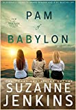 Free Kindle Book : Pam of Babylon
