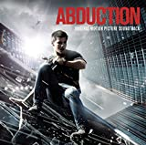 Abduction Soundtrack