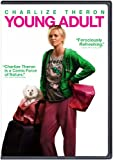 Young Adult (2011) (Movie)