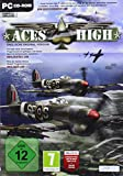 Aces High (Original Version) (PC)