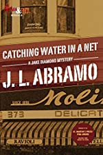 Catching Water in a Net by J. L. Abramo