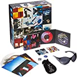 Achtung Baby (Uber Deluxe)