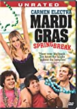 Mardi Gras: Spring Break (2011) (Movie)