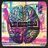 Radiosurgery (Deluxe Edition)