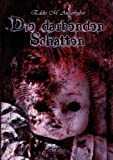 Die darbenden Schatten eBook: Eddie M. Angerhuber, Timo K�mmel, Uwe Voehl: Amazon.de: Kindle-Shop cover