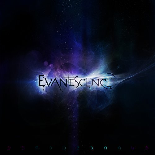 Evanescence [Deluxe Edition]