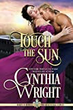 Touch the Sun (The Beauvisage Novels)