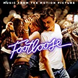 Footloose Soundtrack