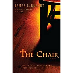The Chair: A Novel