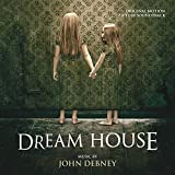 Dream House Soundtrack